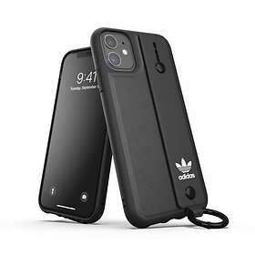 Adidas Hand Strap Case for iPhone 11