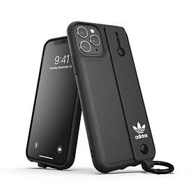 Adidas Hand Strap Case for iPhone 11 Pro