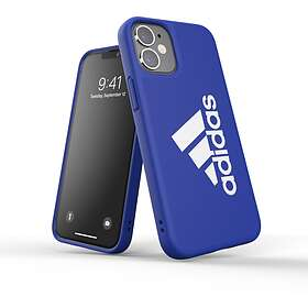 Adidas Moulded Case for iPhone 12 Mini