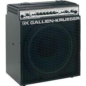 Gallien-Krueger MB 150E-112 III