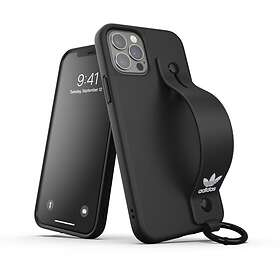 Adidas Hand Strap Case for iPhone 12/12 Pro