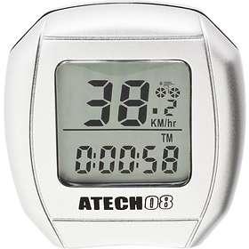 Atech GT