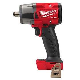 Milwaukee M18 FMTIW2F12-0X (Uten Batteri)