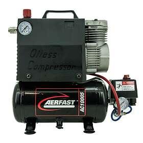 Aerfast AC10005