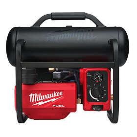 Milwaukee M18 FAC-0