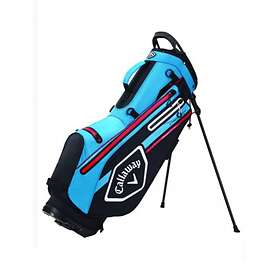 Callaway Chev Dry Carry Stand Bag
