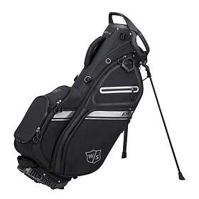 Wilson Staff EXO II Carry Stand Bag