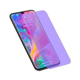 Andersson Anti Blue Glass for Samsung Galaxy A50