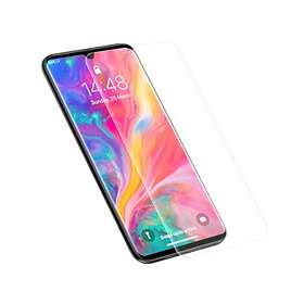 Andersson Glass Shield for Samsung Galaxy A50
