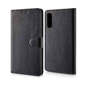 Andersson Magnetic Wallet for Samsung Galaxy A50