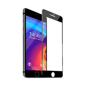 Andersson Tempered Glass for iPhone 6/6s/7/8/SE (2nd Generation)