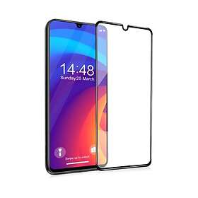 Andersson Tempered Glass for Samsung Galaxy A41