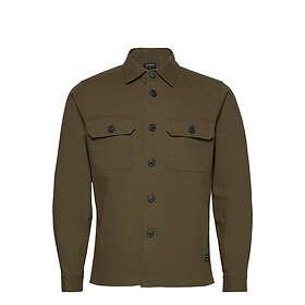 Gabba Topper Overshirt (Shirt)
