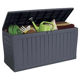 Keter Marvel Storage Box 270L