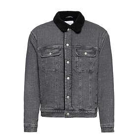 Calvin Klein Jeans Sherpa Jacket (Herr)