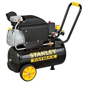 Stanley Tools FatMax D 211/8/24S