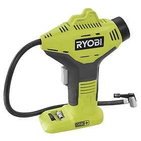 Ryobi One+ R18Pi-0