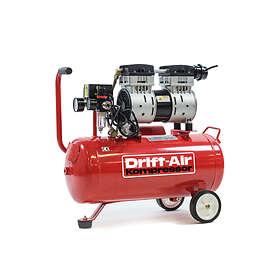 Drift-Air JWS30