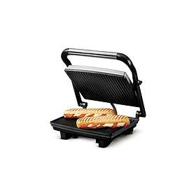 Princess Panini Toaster 112401