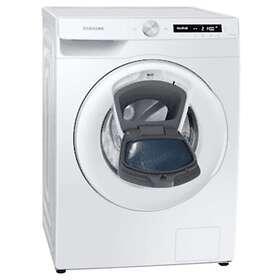 Samsung WW90T554DTW (Blanc)