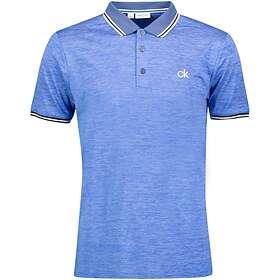 Calvin Klein Casper Polo Shirt (Herr)