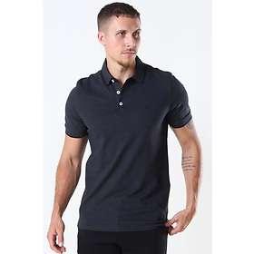 Jack & Jones Paulos Pique Slim Fit Polo Shirt (Herr)