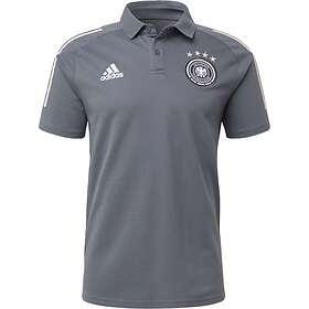 Adidas Germany Polo Shirt (Herr)