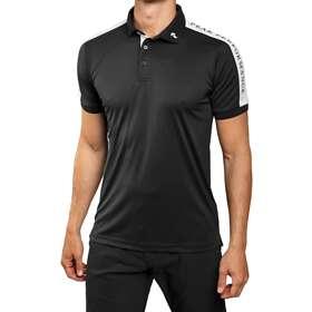 Peak Performance Player Polo Shirt (Herr)