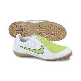 buy popular 363f9 624c8 Nike 5 T-3 FS IC (Jr)