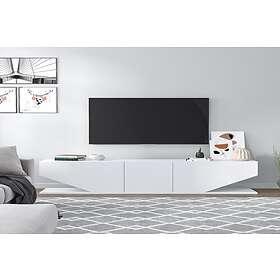 Trademax Vanered TV-bänk