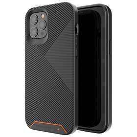 Gear4 Battersea for iPhone 12 Pro Max
