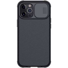 Nillkin CamShield Pro Magnetic Case for iPhone 12 Pro Max