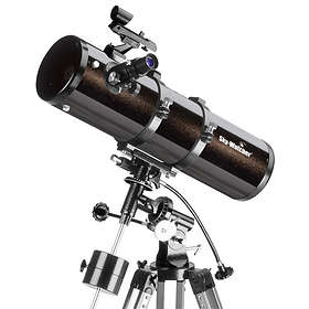 Sky-Watcher Explorer 130SE EQ2