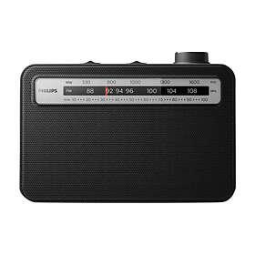 Philips TAR2506