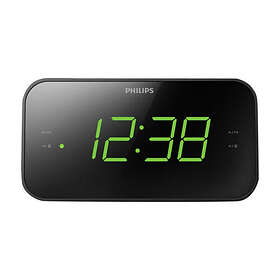 Philips TAR3306