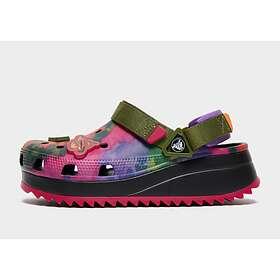 Crocs Classic Hiker (Women's)