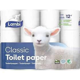 Lambi Classic 12-pack