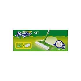 Swiffer Procter & Gamble Kit