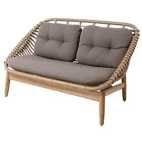 Cane-Line String Soffa