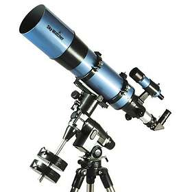 Sky-Watcher Startravel 150/750 EQ5