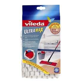 Vileda UltraMax Refill
