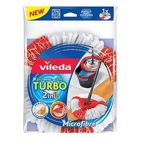 Vileda Turbo 2in1 Refill