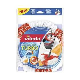 Vileda Turbo Smart 2in1 Refill