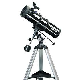 Sky-Watcher Explorer 130PM EQ2