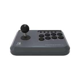 Hori Fighting Stick Mini (Switch)