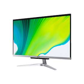 Acer Aspire C24-420 (DQ.BG5EQ.003)