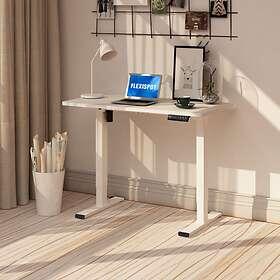 FlexiSpot Home Office Standing Desk Frame EN1