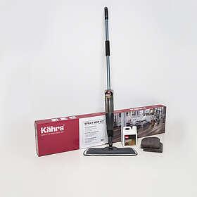 Kährs Spray Mop Kit