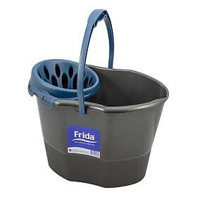Frida Plus Bucket