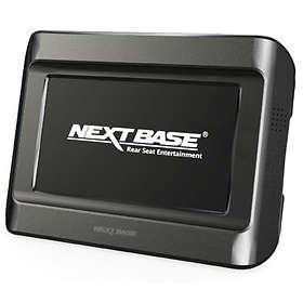 Nextbase Click & Go 7 Lite Dual